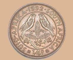 coin sparrows